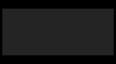 aifi-logo.png
