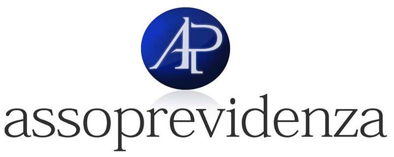 logo_assoprevidenza.jpg