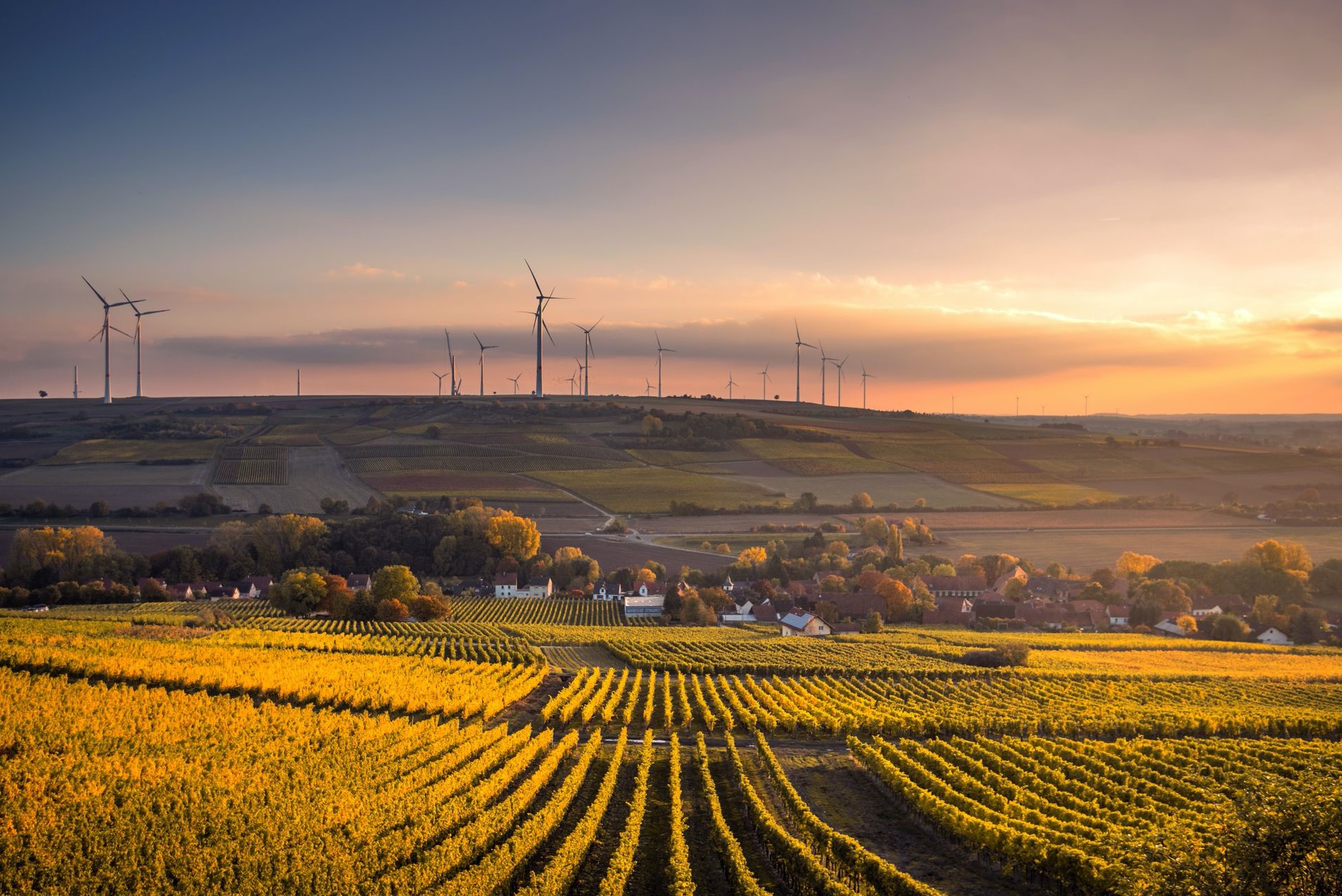 ACP Energie Rinnovabili