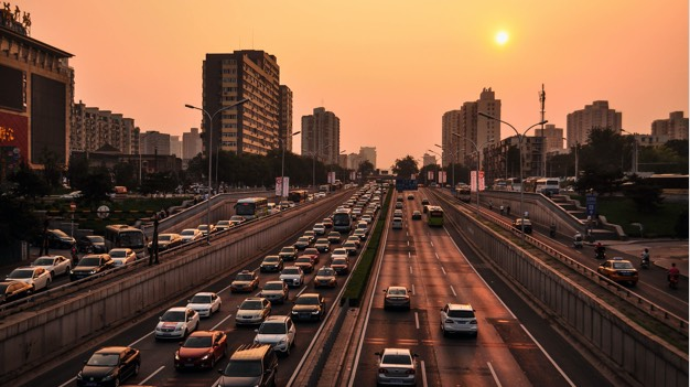 ACP Mobilità Sostenibile